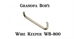 Wire Keepers B800 100 Pcs.