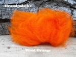 Sculpin Wool Orange